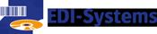 edisystems-logo-web-175w