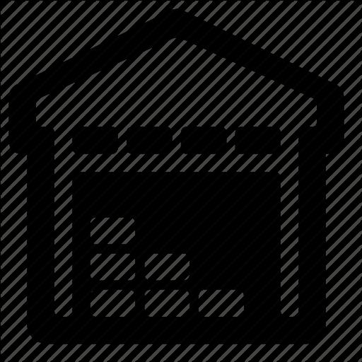 warehouse-storage-icon-22